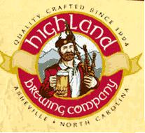 Highland Brewing Co.